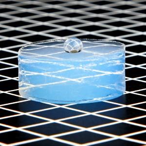 hydrophobic-silica