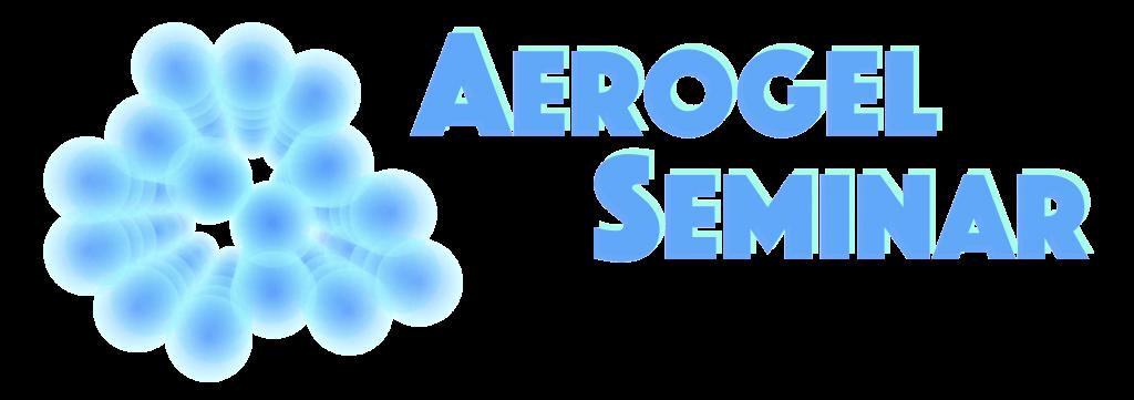 News | Aerogel org Community