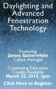 Cabot online seminar